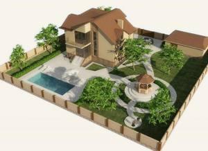 1475486281585 bulletin 300x218 - Как выбрать участок для строительства дома?