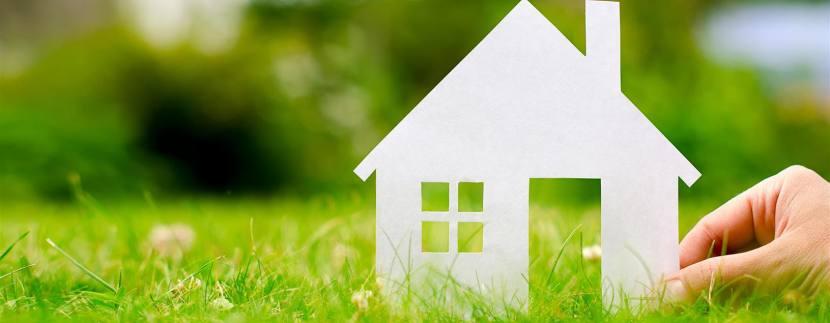 ThinkstockPhotos 473874474 830x323 - Как выбрать участок для строительства дома?