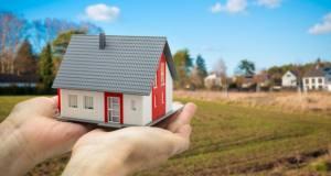 Zemli mnogodetnym semjam 300x160 - Как выбрать участок для строительства дома?