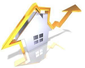 kupit kvartiru 300x241 - Как выбрать участок для строительства дома?
