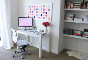 glavn 300x204 - Как организовать офис дома?