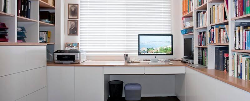 glavnaaa 800x323 - Как организовать офис дома?