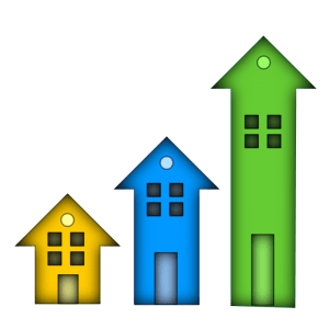 gTeAG4RRc 300x300 - Какой этаж выбрать при покупке квартиры?