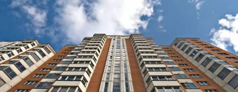 ima 830x323 - Какой этаж выбрать при покупке квартиры?