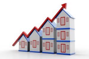 ipriii 300x200 - Какой этаж выбрать при покупке квартиры?