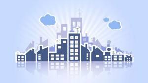 loioio 300x169 - Какой этаж выбрать при покупке квартиры?