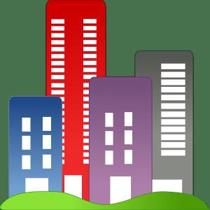 real estate art 300x300 - Какой этаж выбрать при покупке квартиры?