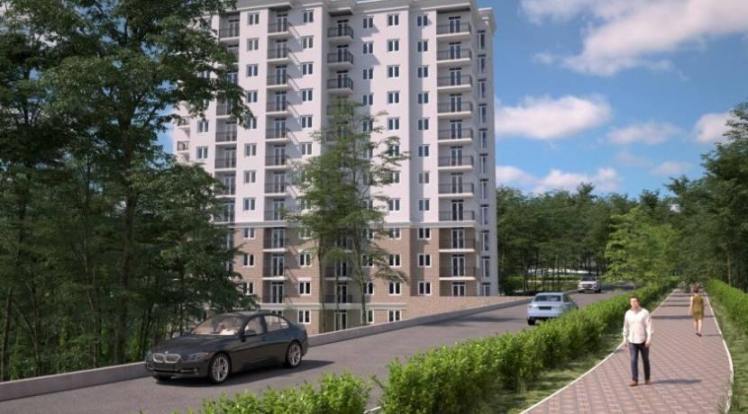 jk vishn park_840x498