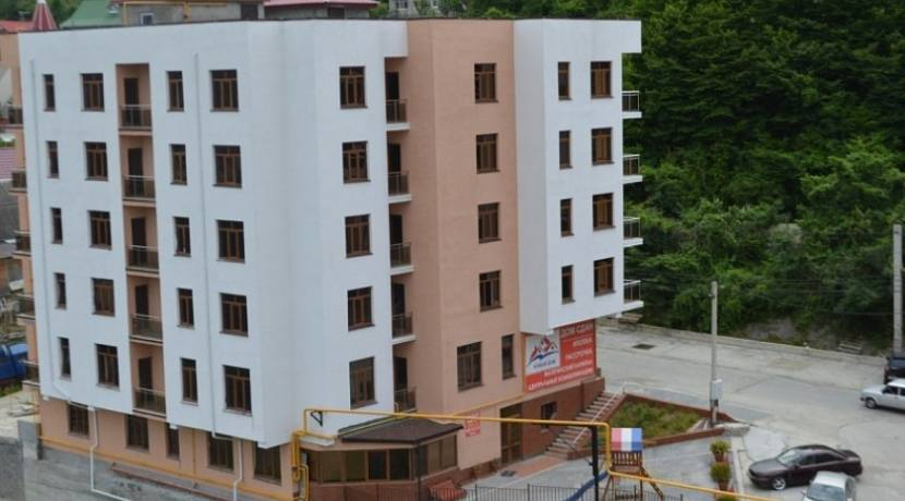 novyiy dom 3_840x558