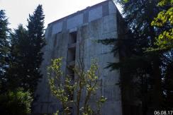 Апарт-отель «Покровский» 5