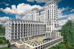 jk pokrovskiy 840x525 246x162 - Апарт-отель «Покровский»