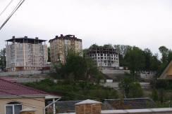 ЖК Немецкий квартал