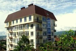 jk panorama sochi 835x557 244x163 - ЖК Панорама Сочи