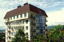jk panorama sochi 835x557 246x162 - ЖК Панорама Сочи