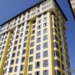 ZHK Mesto pod solntsem 0 150x150 - ЖК Панорама Сочи-3
