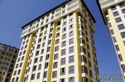 ZHK Mesto pod solntsem 0 246x162 - ЖК Место под солнцем