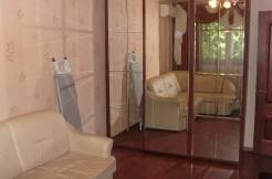 12 246x162 - Продажа 1-комнатной квартиры по ул. Пластунской, д. 179 (31 м²)