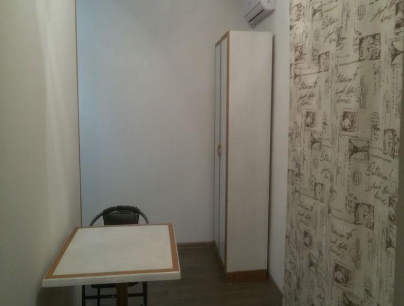 Продажа 1-комнатной квартиры по ул. Станиславского, д. 36 (23 м²)