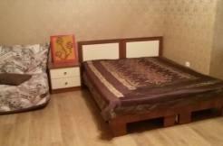 2 830x467 246x162 - Продажа 1-комнатной квартиры по ул. Ленина, д. 221/2 (25 м²)