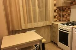 6 830x623 246x162 - Продажа 1-комнатной квартиры по ул. Тоннельной, д. 18 (34 м²)