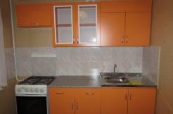 4 830x622 246x162 - Продажа 1-комнатной квартиры по ул. Тимирязева, д. 10 (38 м²)