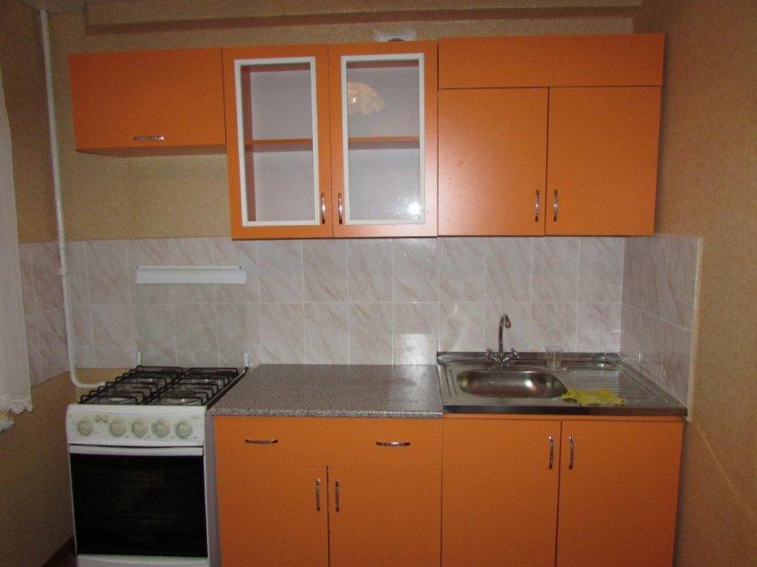 Продажа 1-комнатной квартиры по ул. Тимирязева, д. 10 (38 м²)