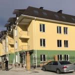 23 150x150 - Продажа 1-комнатной квартиры по ул. Тимирязева, д. 10 (38 м²)