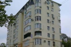 2 246x162 - Продажа 1-комнатной квартиры по ул. Тимирязева, д. 22/1 (44 м²)