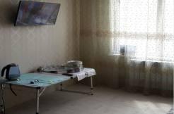 7 246x162 - Продажа 1-комнатной квартиры по ул. Волжской, д. 34 (20 м²)