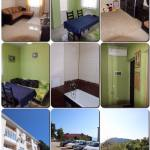 1 150x150 - Продажа 1-комнатной квартиры по ул. Искры, д. 13 (33,5 м²)