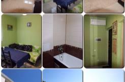 1 246x162 - Продажа 1-комнатной квартиры по ул. Целинной, д. 3/5 (40 м²)