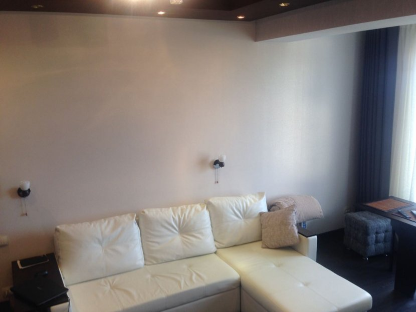Продажа 1-комнатной квартиры по ул. Гончарова, д. 1/1 (30 м²)