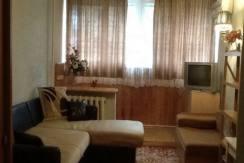 1 244x163 - Продажа 1-комнатной квартиры по ул. Дагомысский переулок, 11 (18 м²)