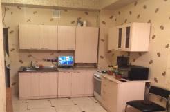 8 246x162 - Продажа 1-комнатной квартиры по ул. Тимирязева, д. 46/2 (35 м²)
