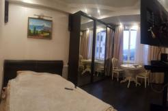 4 830x461 246x162 - Продажа 1-комнатной квартиры по ул. Ленина, д. 228 (38 м²)