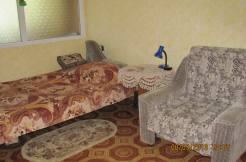 1 830x623 246x162 - Продажа 1-комнатной квартиры по ул. Центральной, д. 56 (26,2 м²)