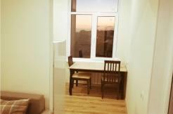 4 246x162 - Продажа 1-комнатной квартиры по ул. Чехова, д. 8 (24 м²)
