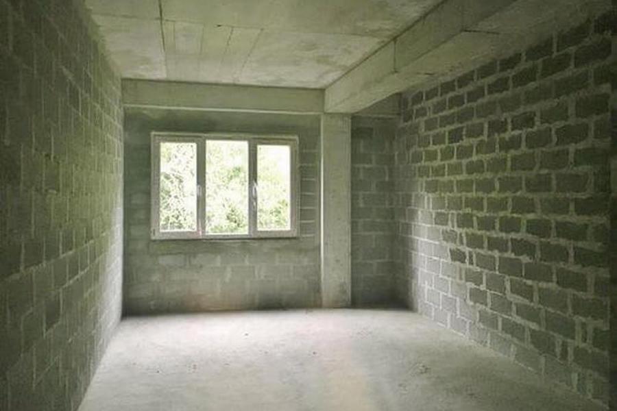 Продажа 1-комнатной квартиры по ул. Следопытов, д. 6 (24 м²)