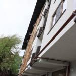 2017 06 28 10.36.12 150x150 - Продажа 1-комнатной квартиры по ул. Турчинского, д. 85 (41,4 м²)