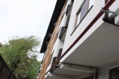 2017 06 28 10.36.12 244x163 - Продажа 1-комнатной квартиры по ул. Турчинского, д. 85 (32 м²)