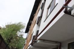 2017 06 28 10.36.12 246x162 - Продажа 1-комнатной квартиры по ул. Турчинского, д. 85 (32 м²)