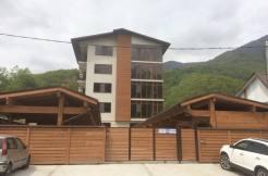 IMG 4851 830x623 246x162 - Продажа 1-комнатной квартиры по ул. Турчинского, д. 85 (41,4 м²)