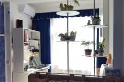 13 830x467 246x162 - Продажа 2-х комнатной квартиры по ул. Чехова, д. 8 (40 м²)