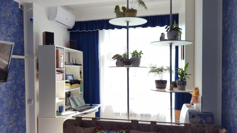 Продажа 2-х комнатной квартиры по ул. Чехова, д. 8 (40 м²)