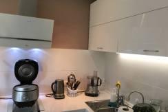 10 244x163 - Продажа 2-х комнатной квартиры по ул. Чайковского, д. 17 (43,1 м²)