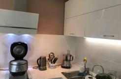 10 246x162 - Продажа 2-х комнатной квартиры по ул. Чайковского, д. 17 (43,1 м²)