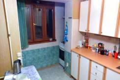 7 244x163 - Продажа 2-х комнатной квартиры по ул. Дагомысский переулок, д. 10 (51 м²)