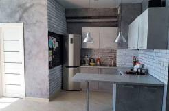 Prodazha 2 h komnatnoj kvartiry po ul. Alpijskoj d. 27 A 3 246x162 - Продажа 2-х комнатной квартиры по ул. Альпийской, д. 27 А (51 м²)