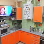 5 830x468 150x150 - Продажа 2-х комнатной квартиры по ул. Каштановой, д. 2 (44,9 м²)