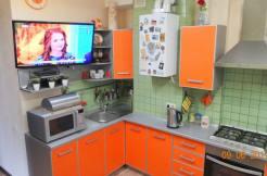5 830x468 246x162 - Продажа 2-х комнатной квартиры по ул. Транспортной, д. 76/9 (45 м²)